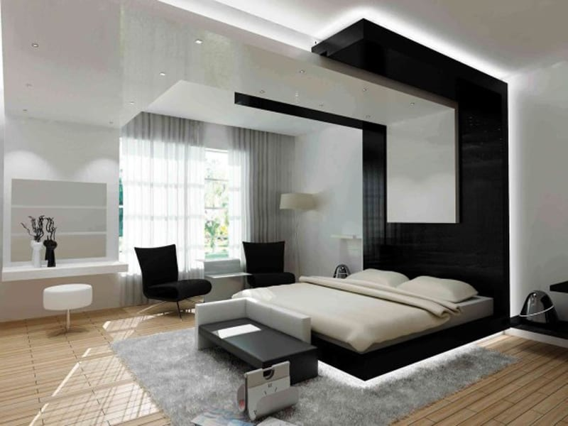 Floor-To-Ceiling Headboards designrulz (27)