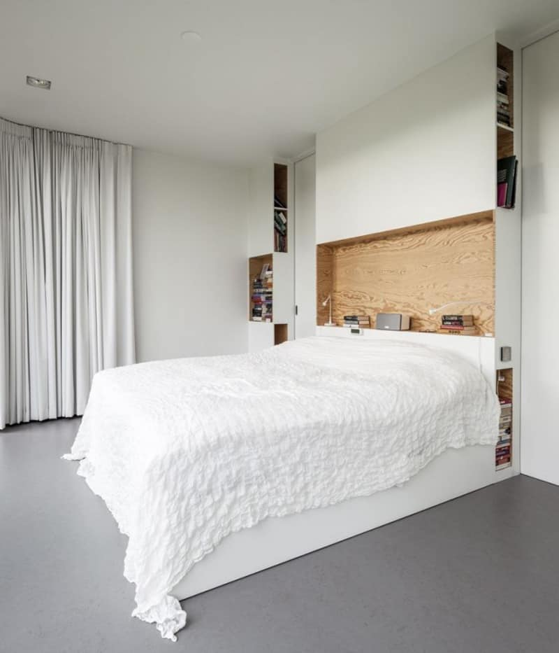 Floor-To-Ceiling Headboards designrulz (6)