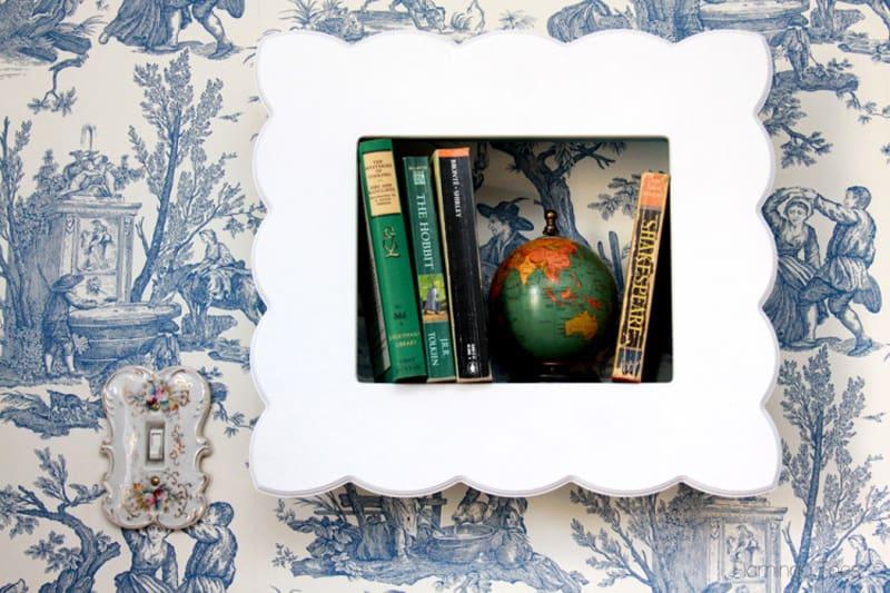 Framed-Bookshelf-designrulz (1)