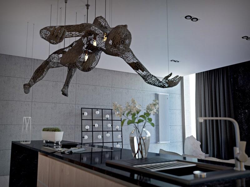 Ilya Taslitskiy-awesome-light-fixture