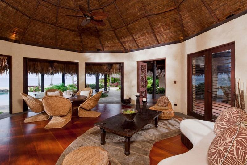 Laucala-Island-designrulz (13)