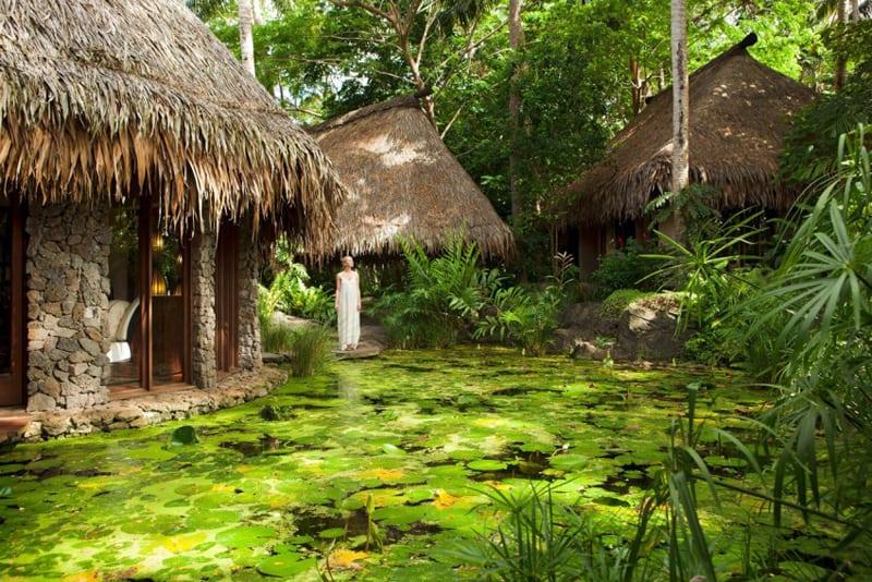 Laucala-Island-designrulz (2)