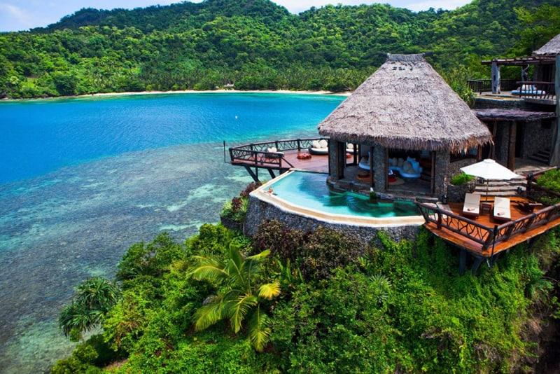 Laucala-Island-designrulz (3)