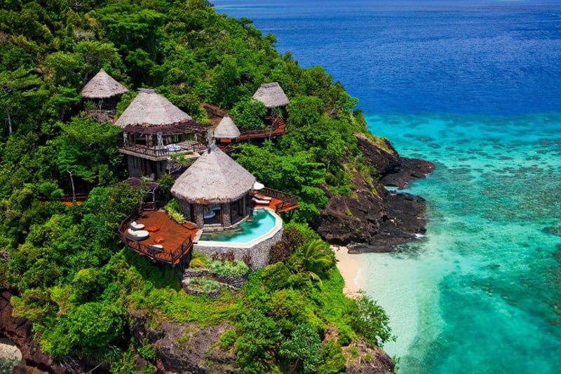 Laucala-Island-designrulz (4)