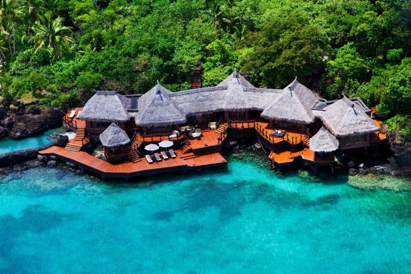 Laucala-Island-designrulz (5)