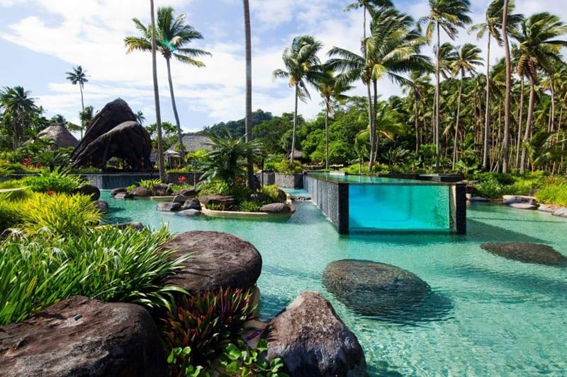 Laucala-Island-designrulz (6)