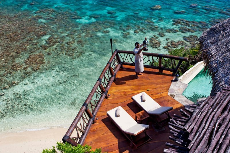 Laucala-Island-designrulz (7)