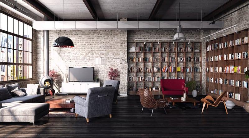 Library-designrulz (1)