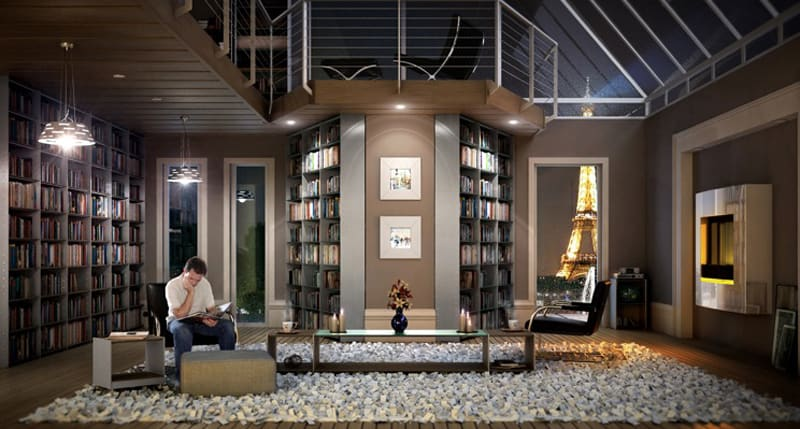 Library-designrulz (10)