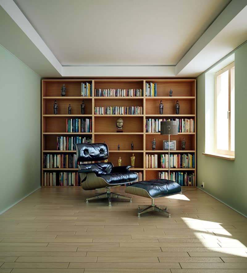 Library-designrulz (11)