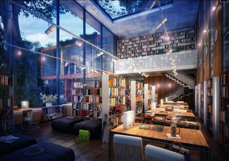 Library-designrulz (12)