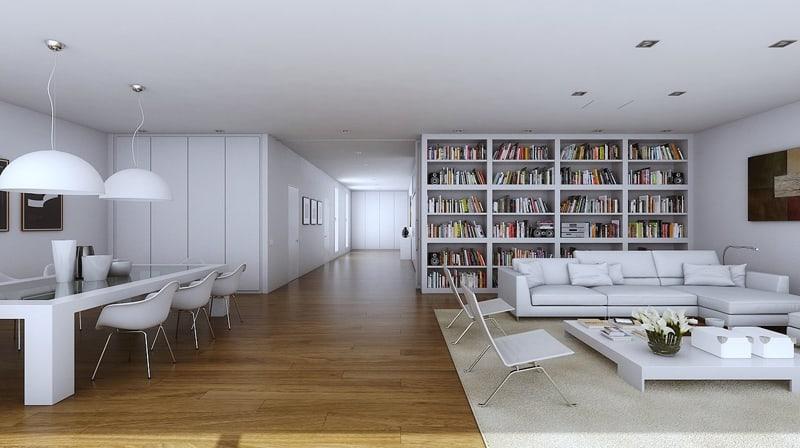 Library-designrulz (13)