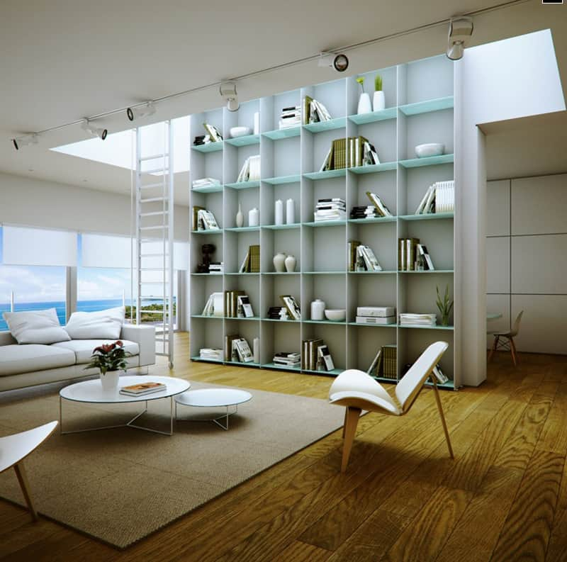 Library-designrulz (14)