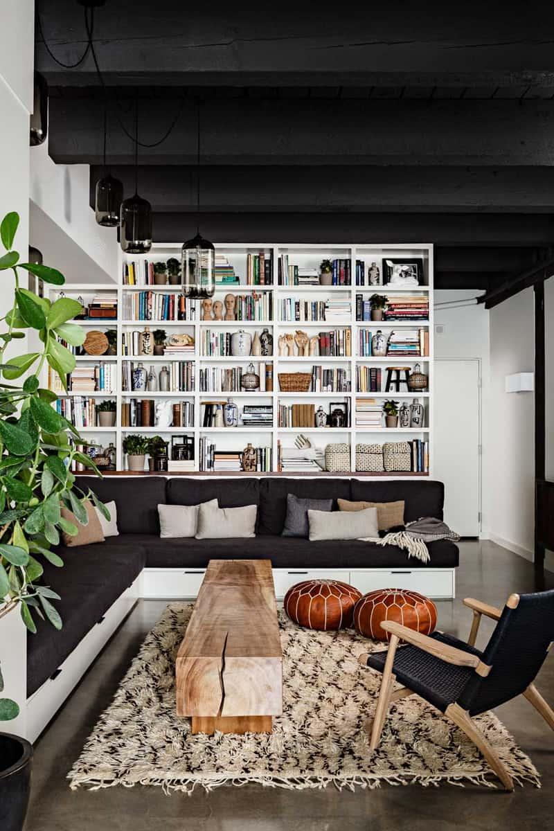 Library-designrulz (15)