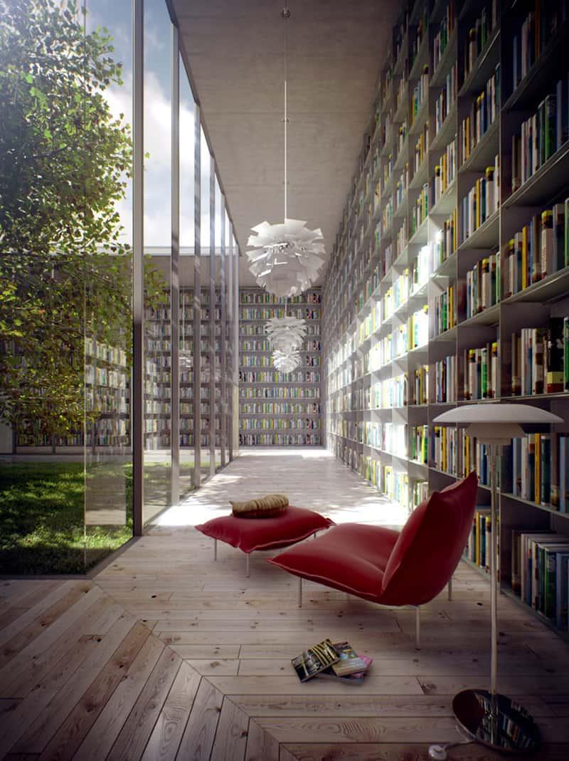 Library-designrulz (16)