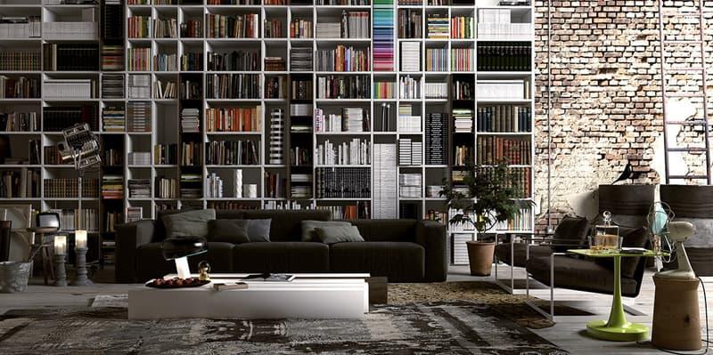 Library-designrulz (17)