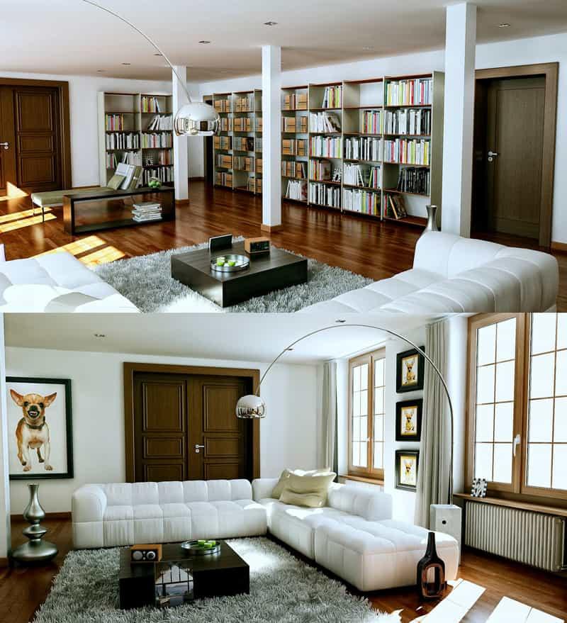 Library-designrulz (2)
