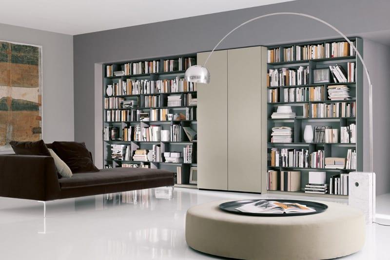 Library-designrulz (3)