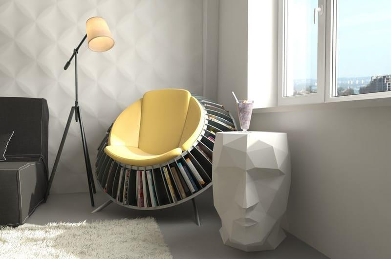 Library-designrulz (4)