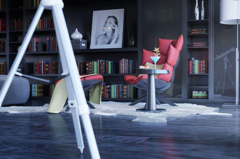 Library-designrulz (5)