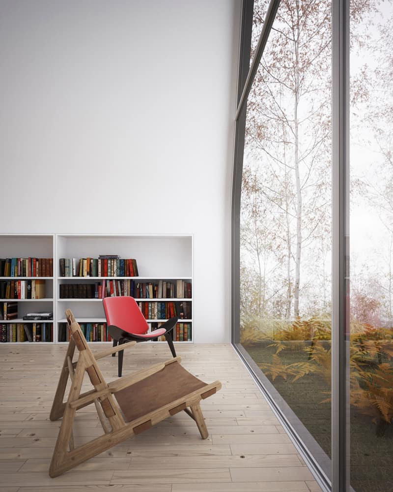 Library-designrulz (6)