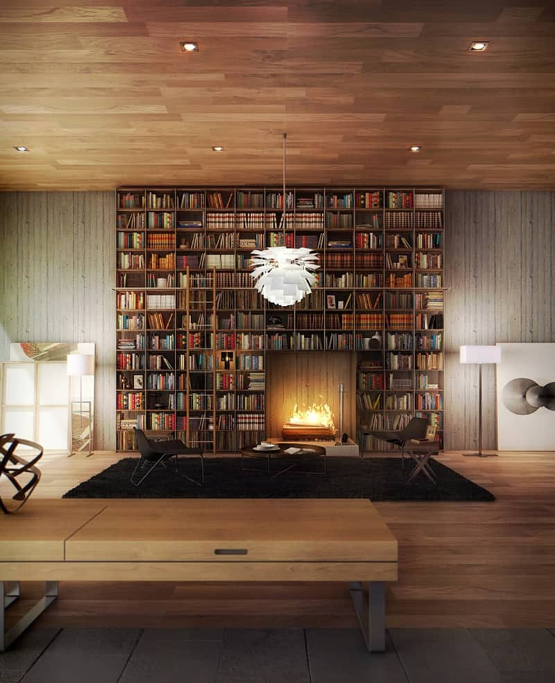 Library-designrulz (7)