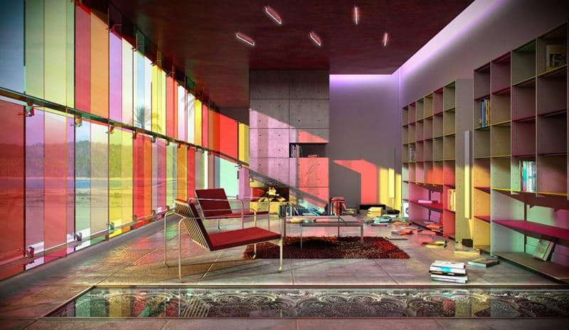 Library-designrulz (8)