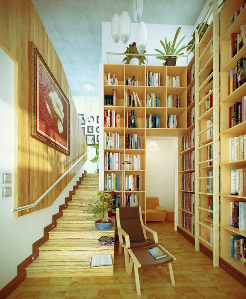 Library-designrulz (9)