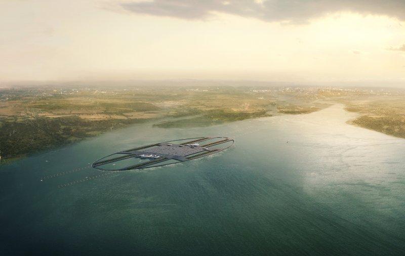 London Britannia Airport-designrulz (1)