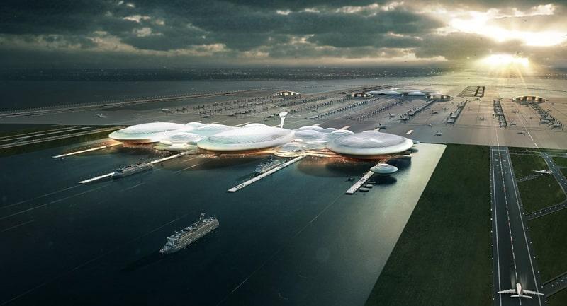 London Britannia Airport-designrulz (2)