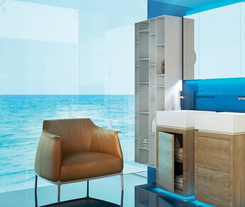 MOMA Design-designrulz (14)