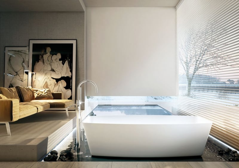 MOMA Design-designrulz (16)
