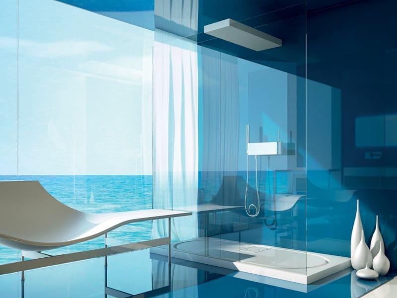 MOMA Design-designrulz (20)