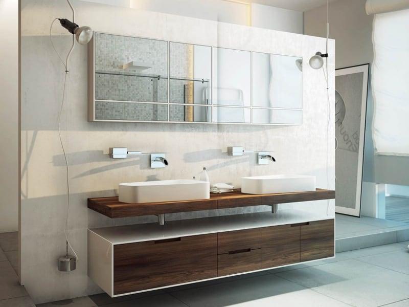 MOMA Design-designrulz (3)