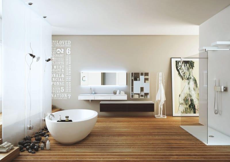 MOMA Design-designrulz (4)
