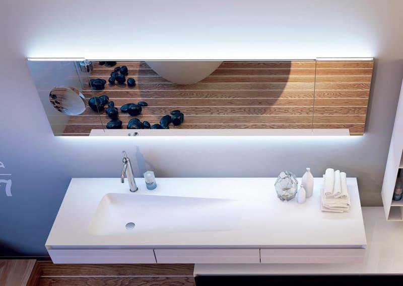 MOMA Design-designrulz (5)