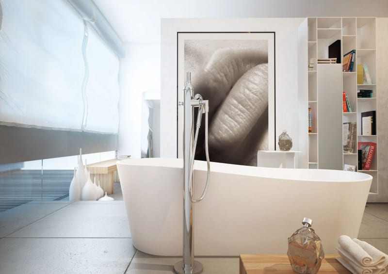 MOMA Design-designrulz (8)