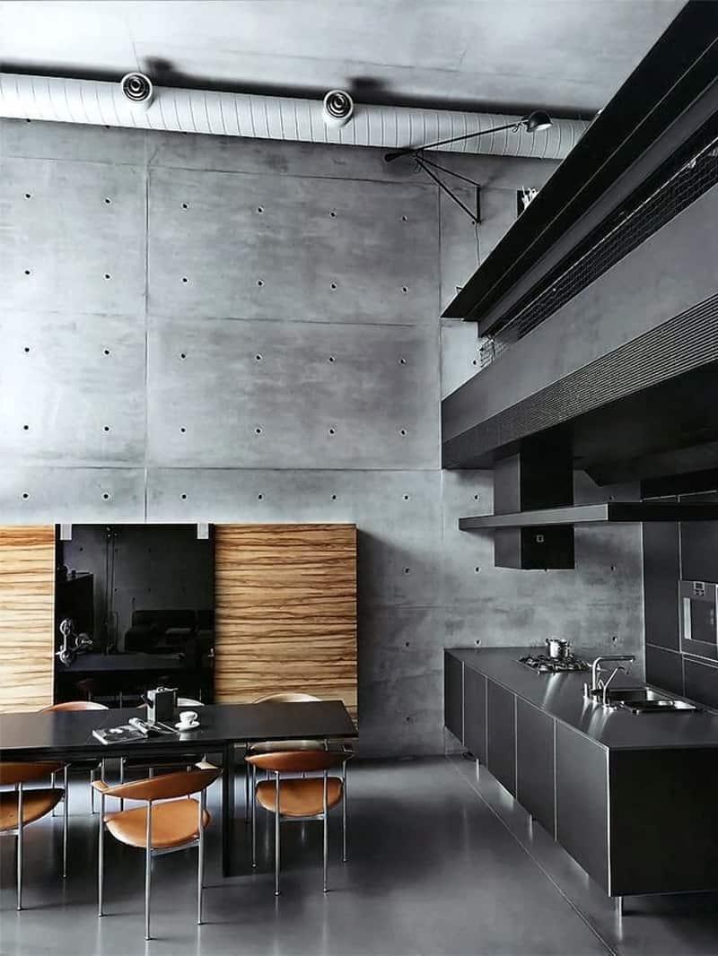 Modern Kitchens-designrulz (1)