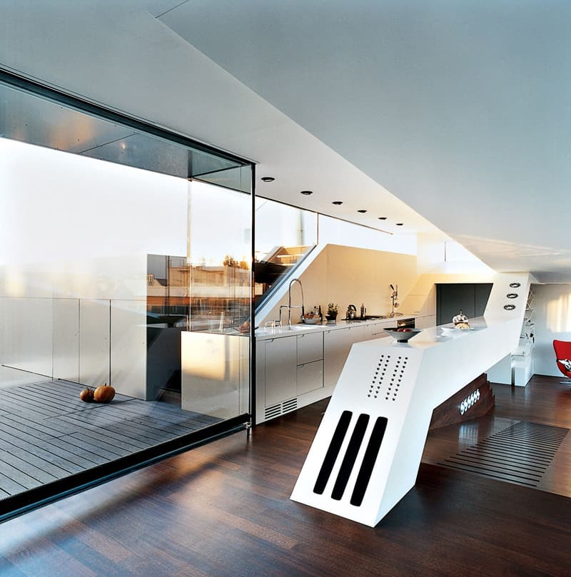 Modern Kitchens-designrulz (11)