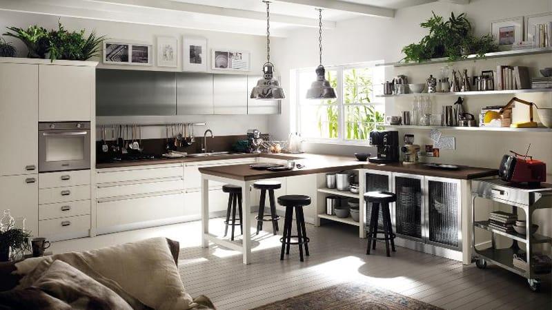 Modern Kitchens-designrulz (12)