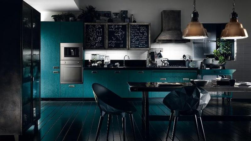 Modern Kitchens-designrulz (13)