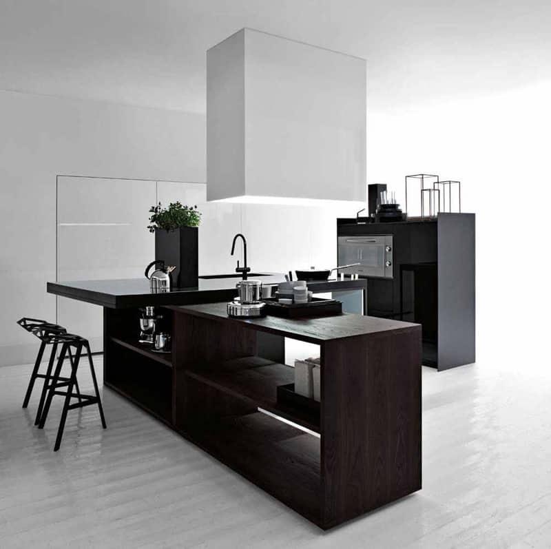 Modern Kitchens-designrulz (14)