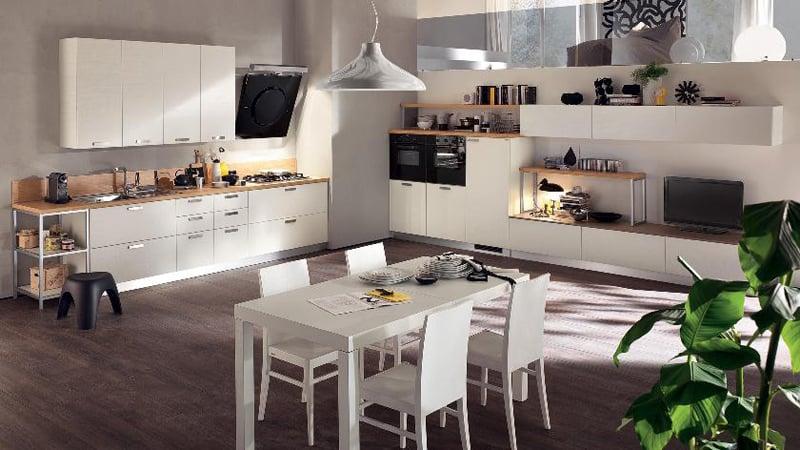 Modern Kitchens-designrulz (15)