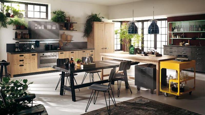 Modern Kitchens-designrulz (16)