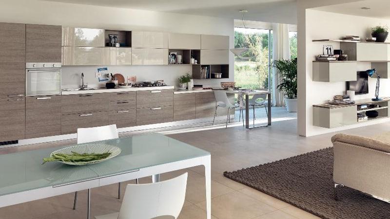 Modern Kitchens-designrulz (17)