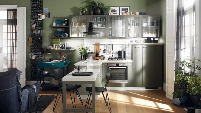 Modern Kitchens-designrulz (18)