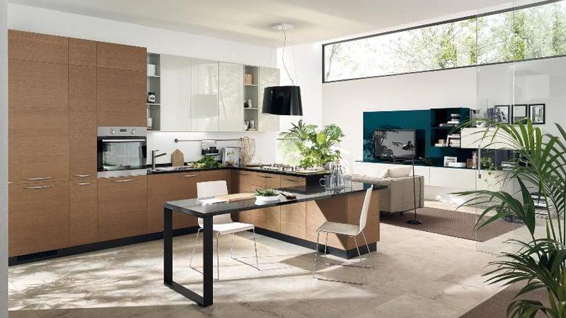 Modern Kitchens-designrulz (19)