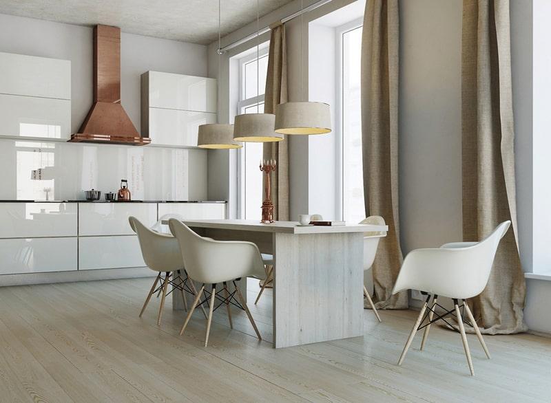 Modern Kitchens-designrulz (2)