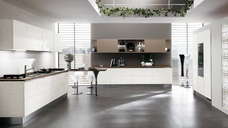 Modern Kitchens-designrulz (20)