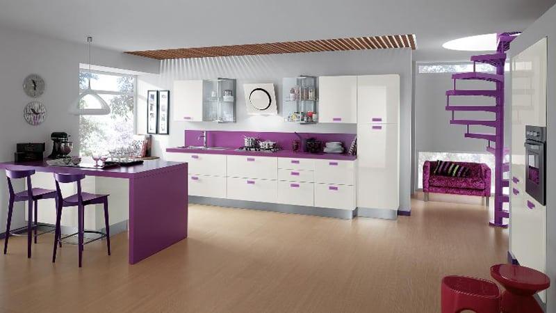 Modern Kitchens-designrulz (21)